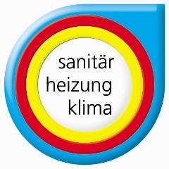 Logo ZVSHK