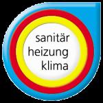 Logozvshk_klein_trans