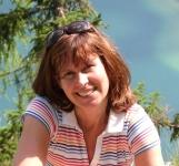 Christine Grundner